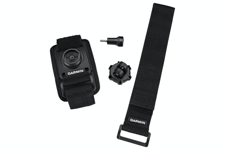 Garmin Wrist Strap Mount For Virb Camera