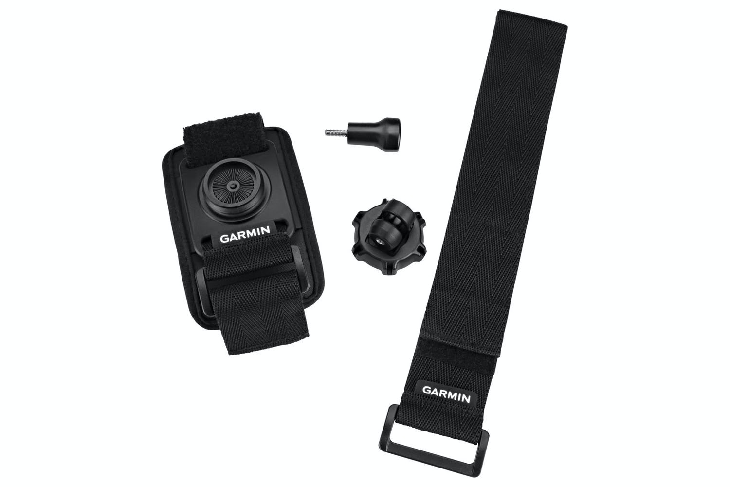 Garmin Wrist Strap Mount For Virb Camera