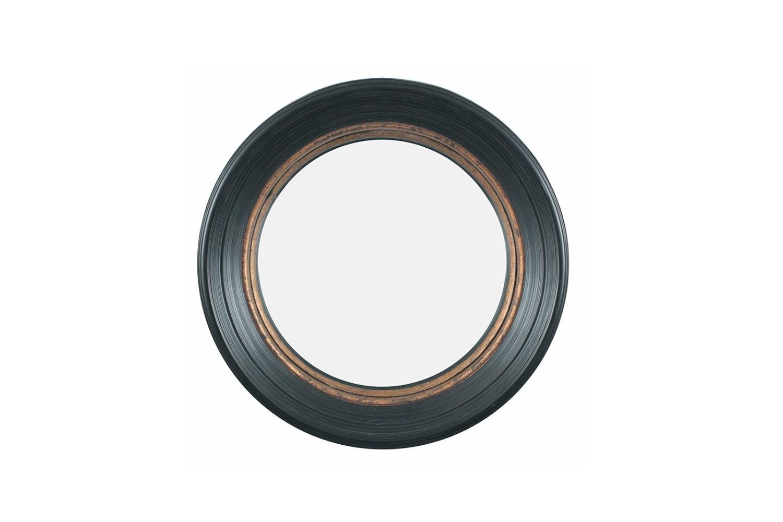 Small Porthole Mirror