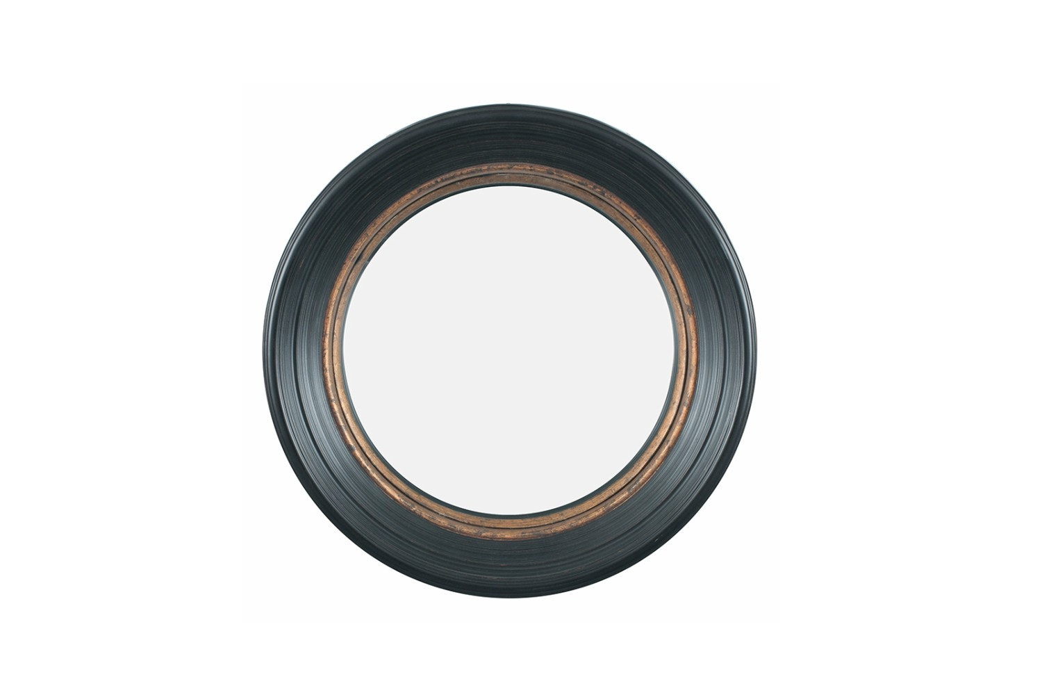 Small Porthole Mirror