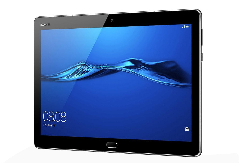 huawei tablet m3. huawei mediapad m3 lite 10\ tablet