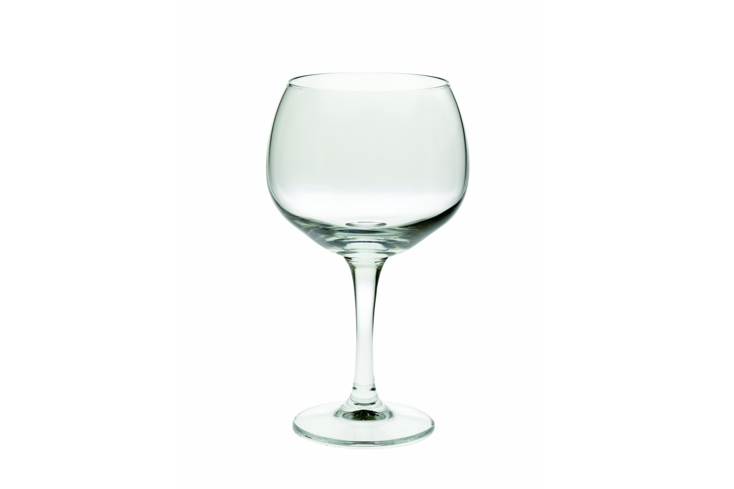 Tipperary Crystal | Connoisseur Set Of 2 Gin Glasses In A Gift Box