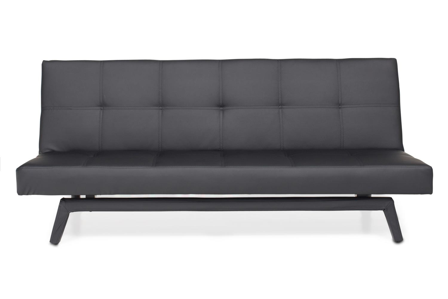 Click-Klyak sofa - owners reviews, mechanism description and features 75