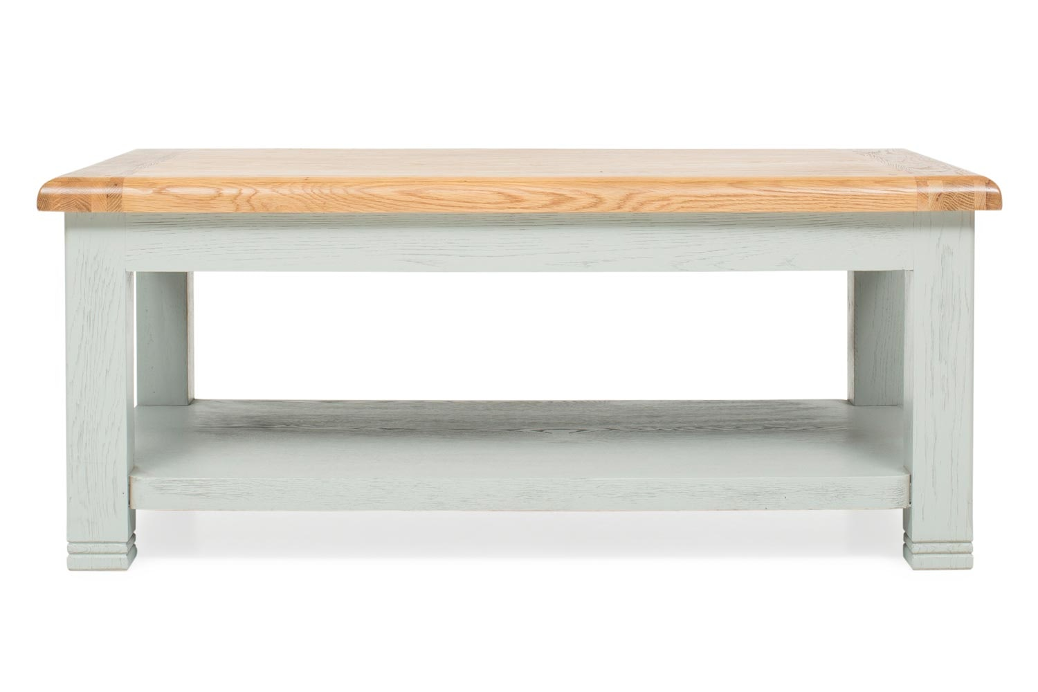 hardwood coffee table reclaimed queenstown coffee table painted grey tables harvey norman furniture ireland