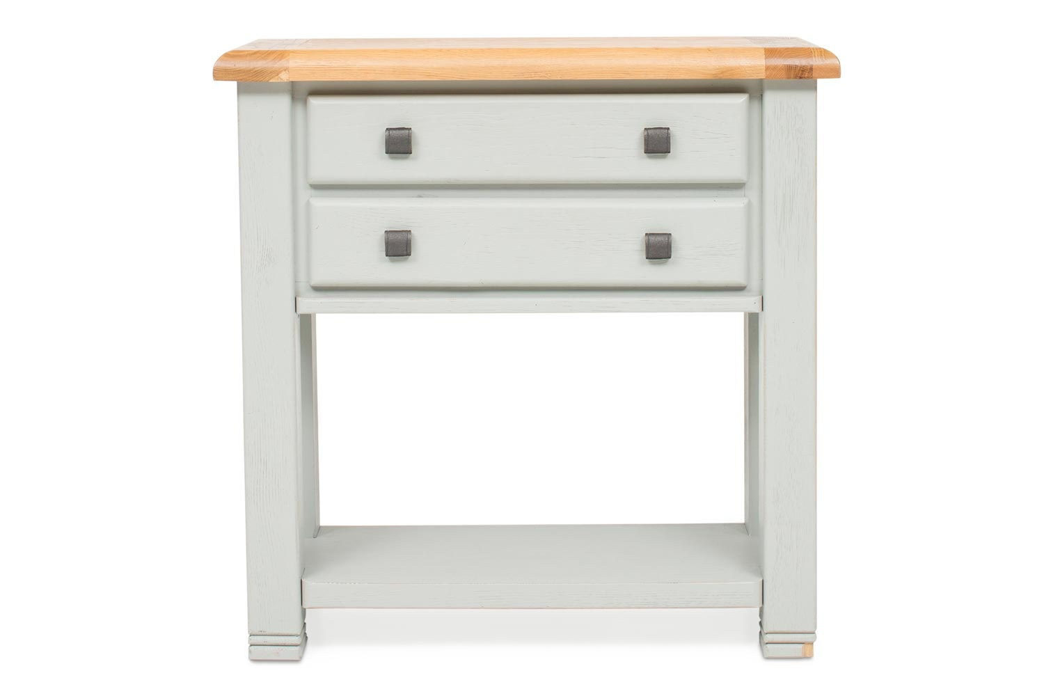 Console Tables Ireland Image collections Coffee Table  : EA1A6235 from geotapseo.com size 1500 x 1000 jpeg 39kB