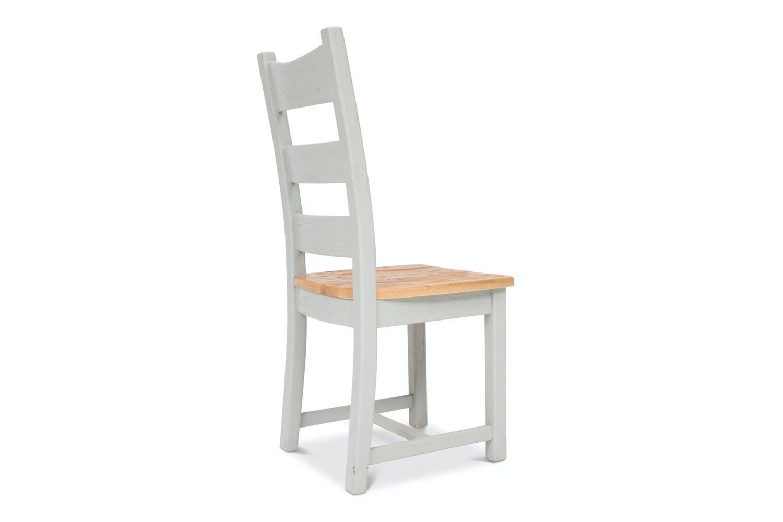 Queenstown Dining Chair   Ireland