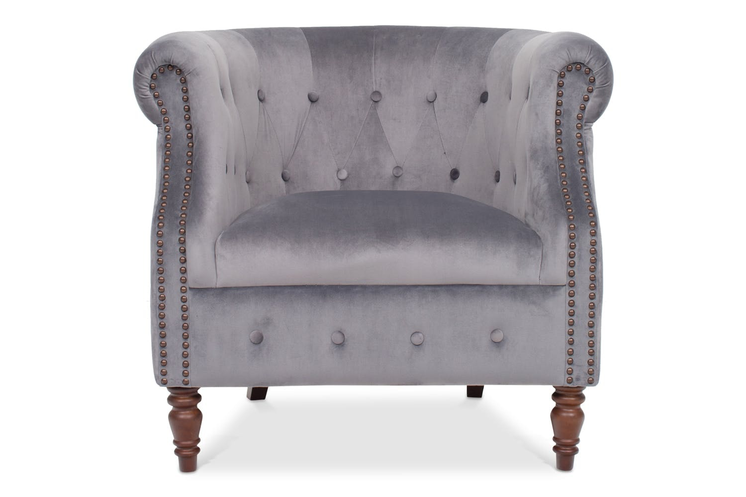 Accent Chairs Ireland