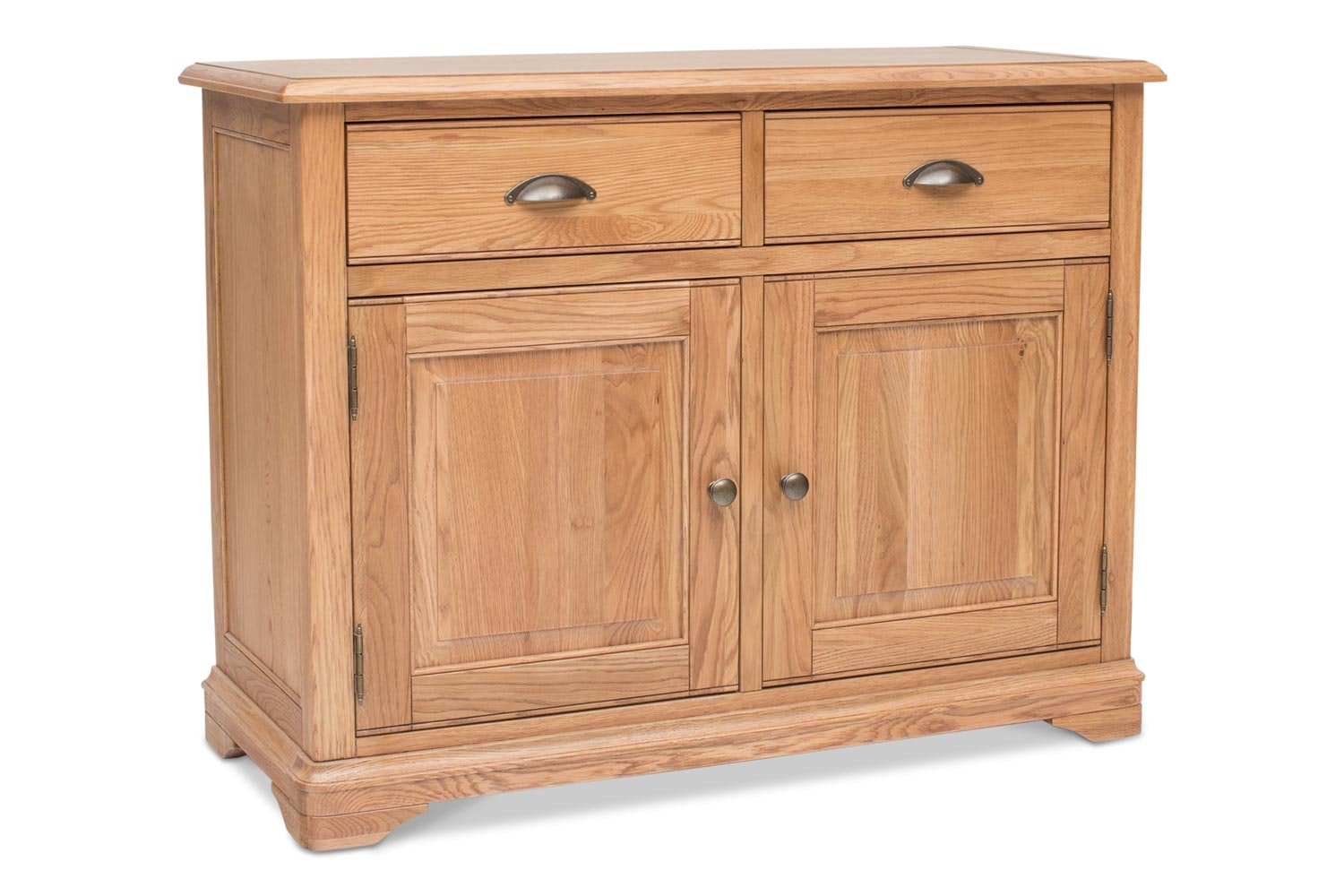 Prunella Small Sideboard