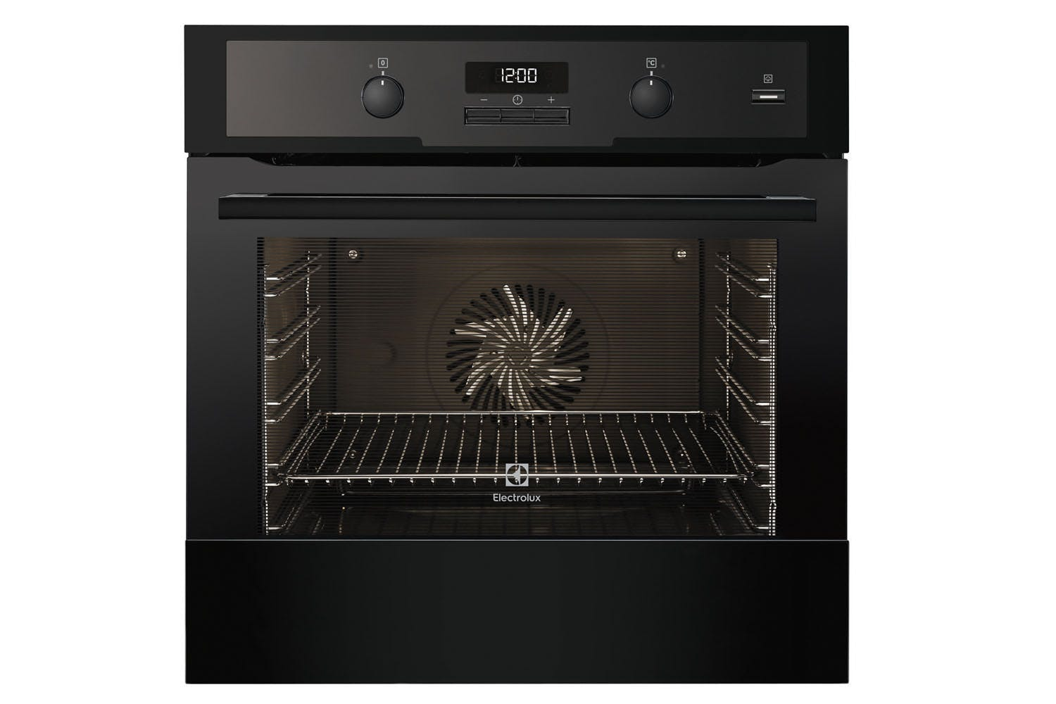 Electrolux Integrated Single Oven | EOA5454AAK