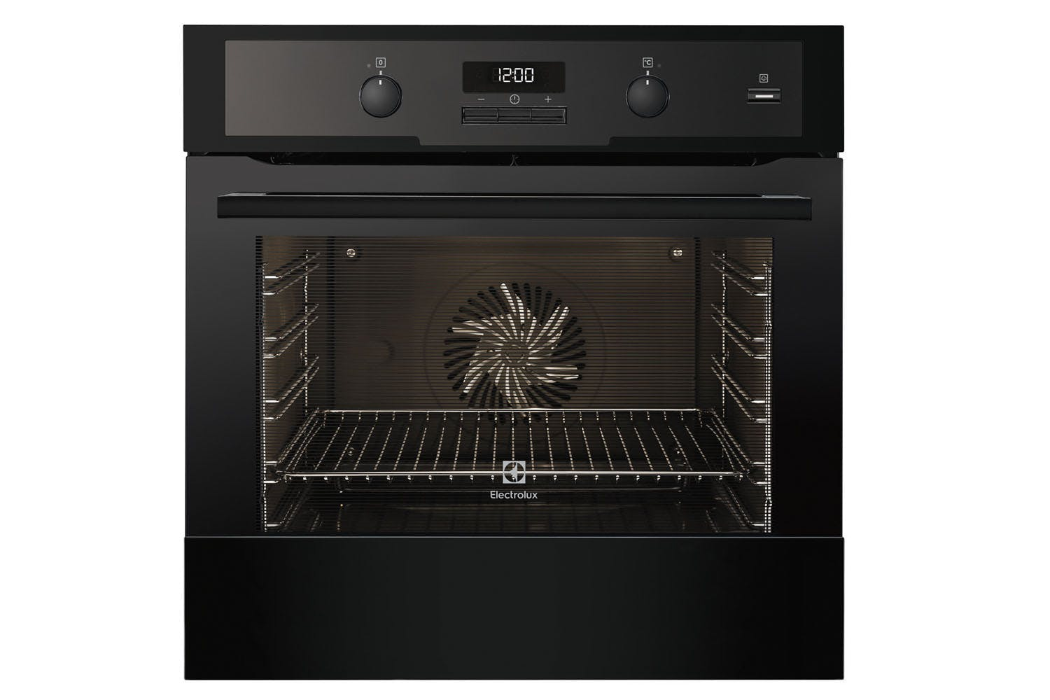 Ovens Ireland Hotpoint Tumble Dryer Wiring Diagram Replacement Spare Electrolux Built In Single Oven Eoa5454aak