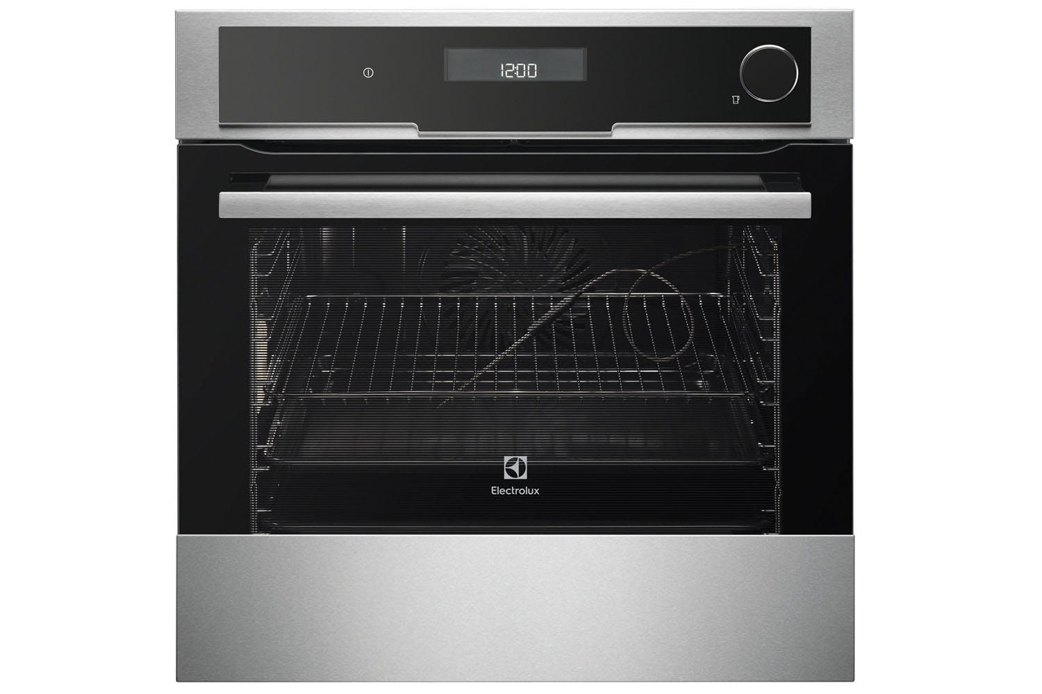 Electrolux Built In Steam Oven | EOB8857AAX