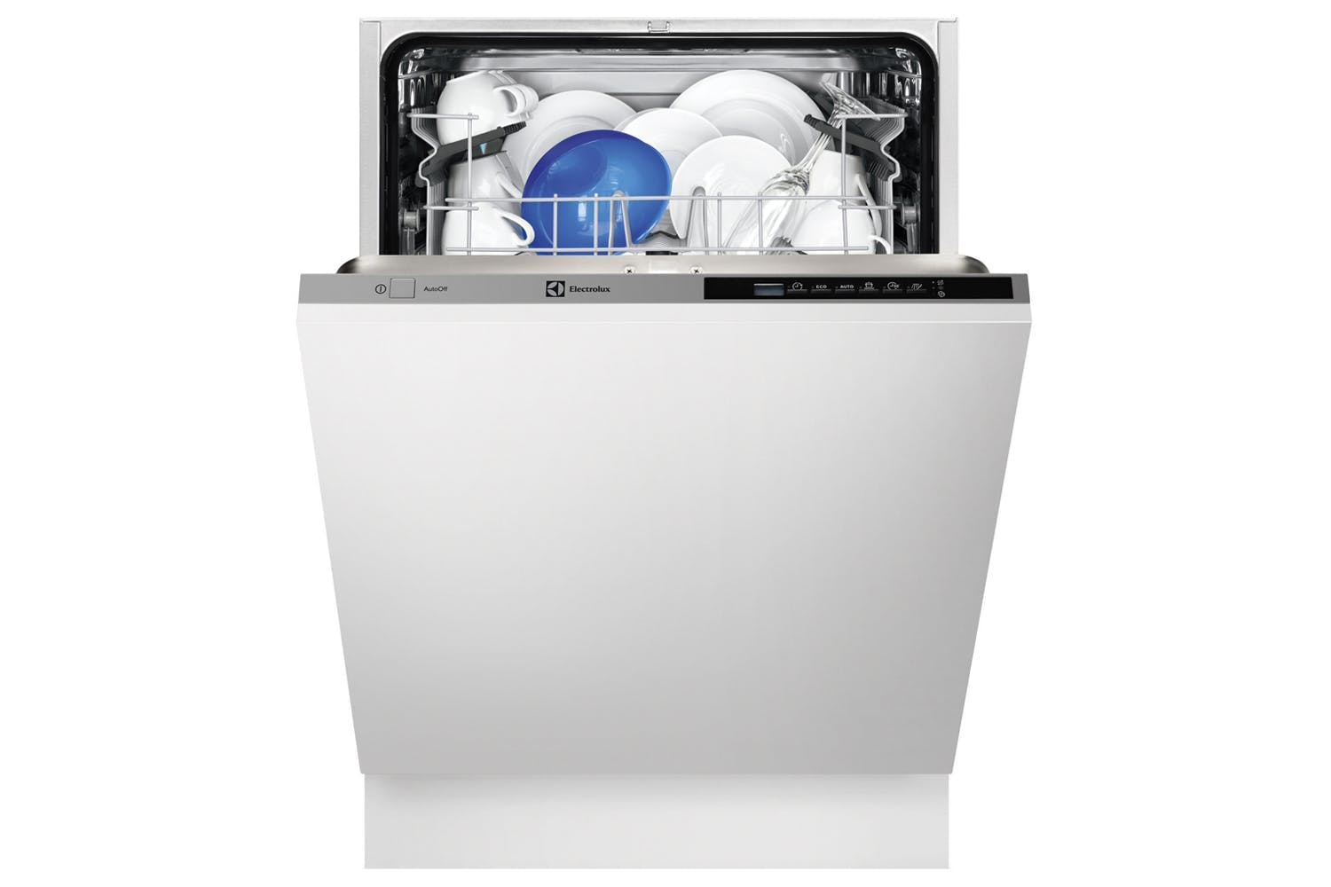 Electrolux Fully Integrated Dishwasher | 13 Place | ESL5310LO