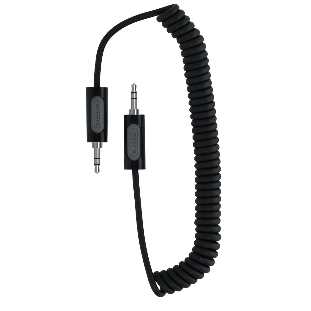 Griffin Auxiliary Audio Cable