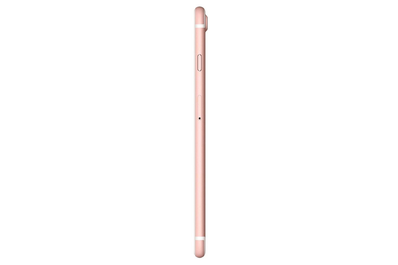 Apple iPhone 7 Plus | 32GB | Rose Gold