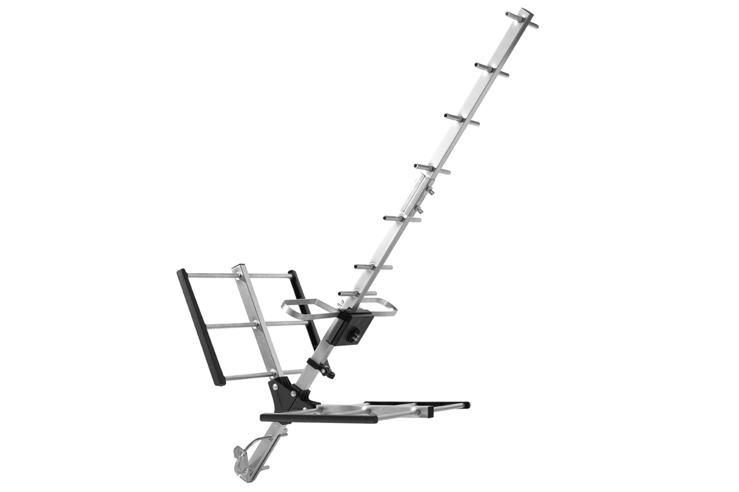 One For All Amplified Outdoor Yagi Aerial | SV9354