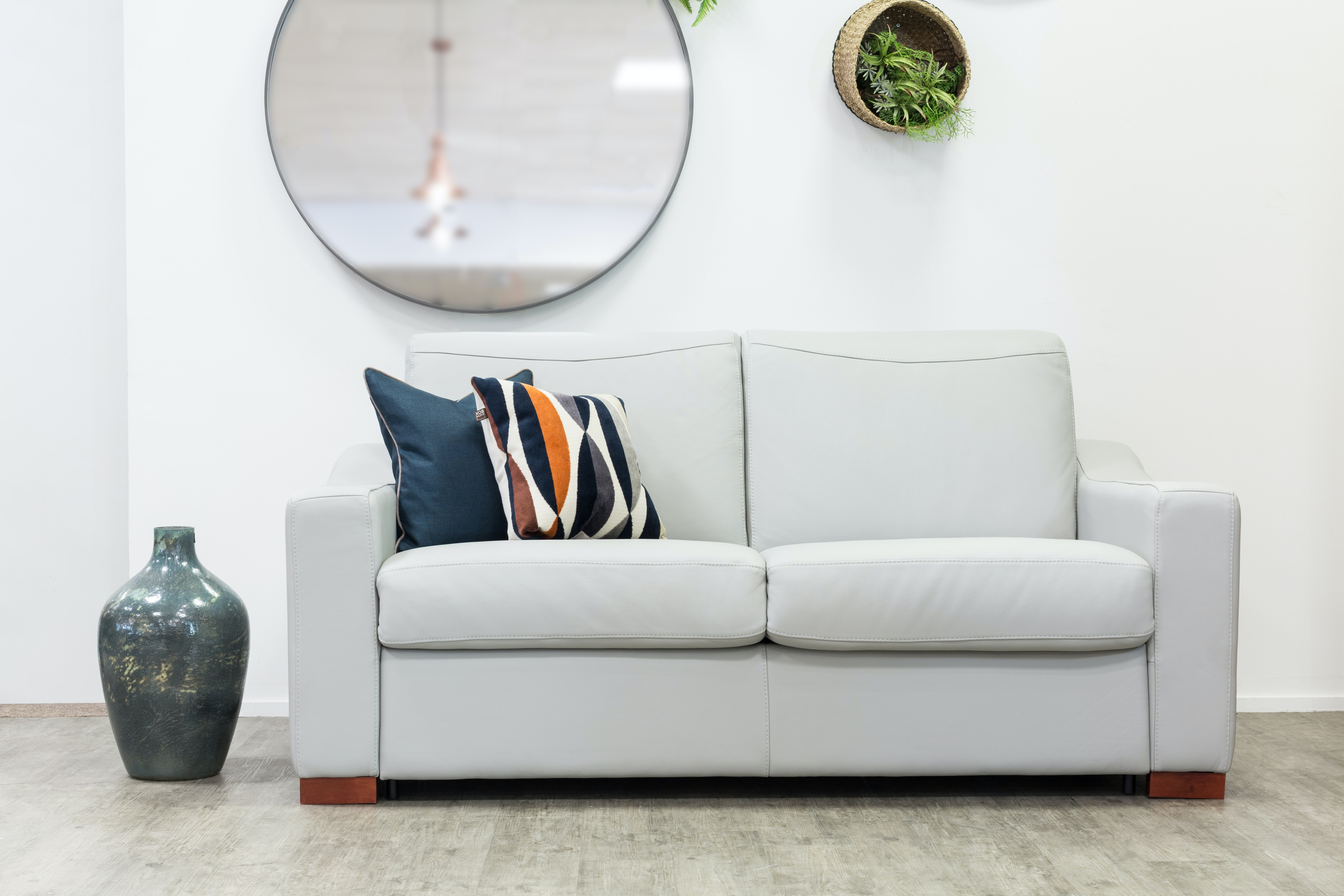 Smart Sofabed