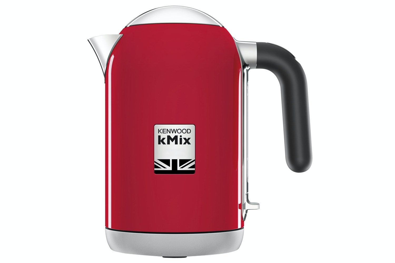Kenwood Kmix 1.7L Kettle | ZJX750RD