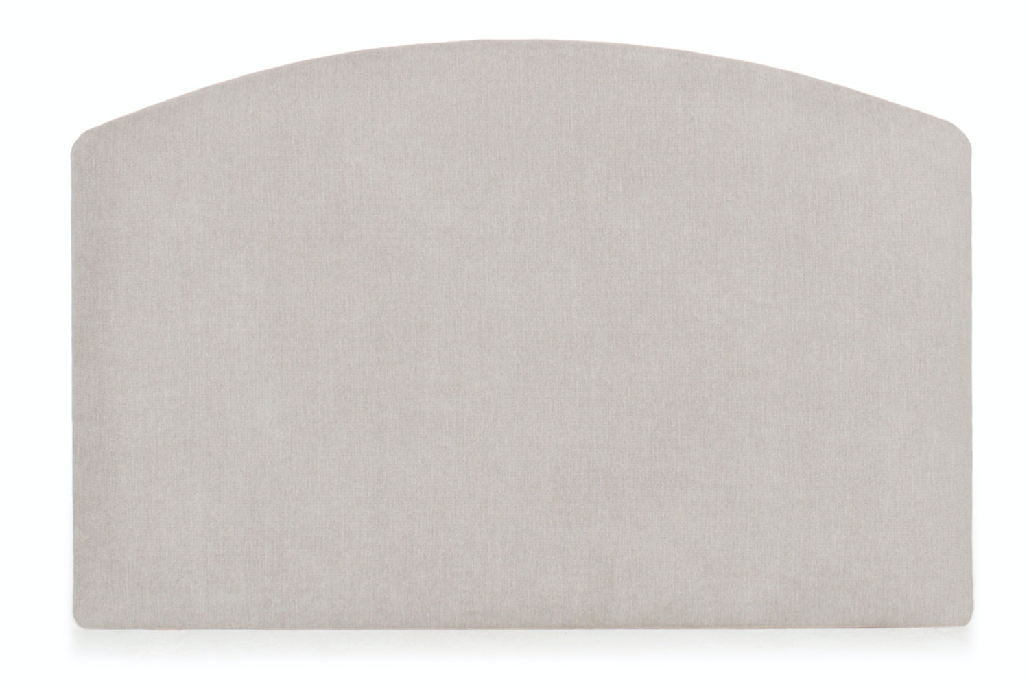 Lennon Headboard | 3FT | Silver