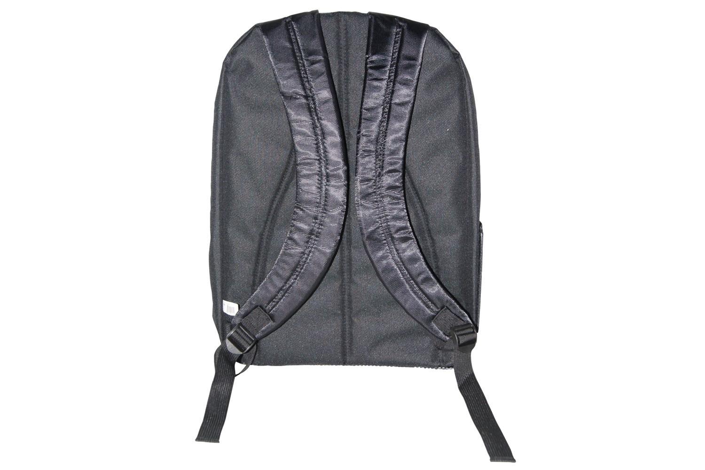 "Kensington 15.4"" Classic Laptop Backpack | Black"