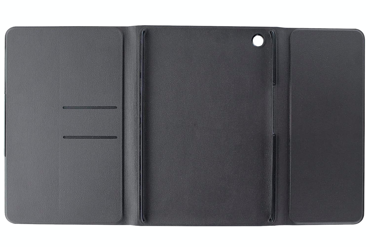 Apple iPad Air Smart Cover | Black