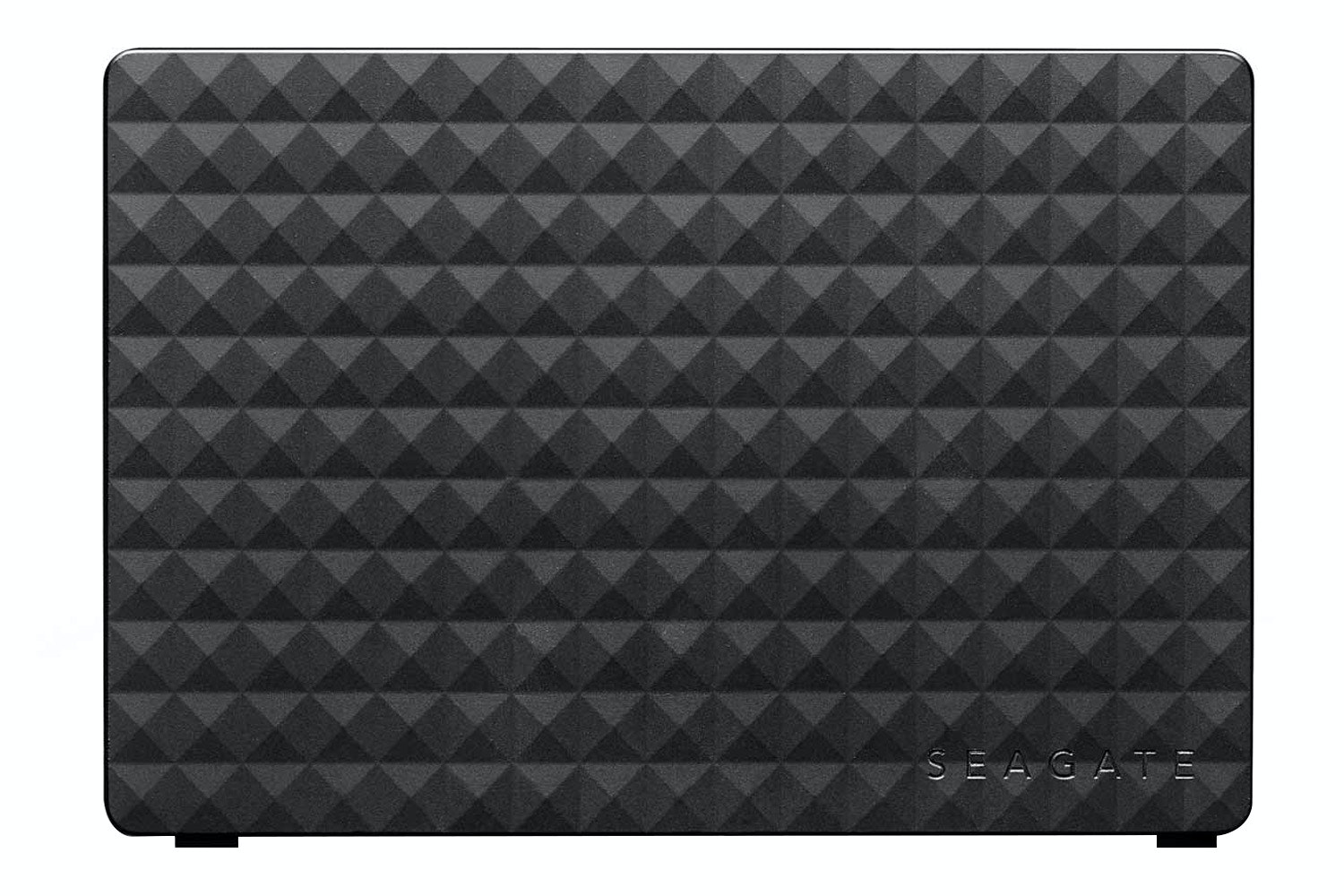 Seagate Expansion Desktop Hard Drive | 2TB