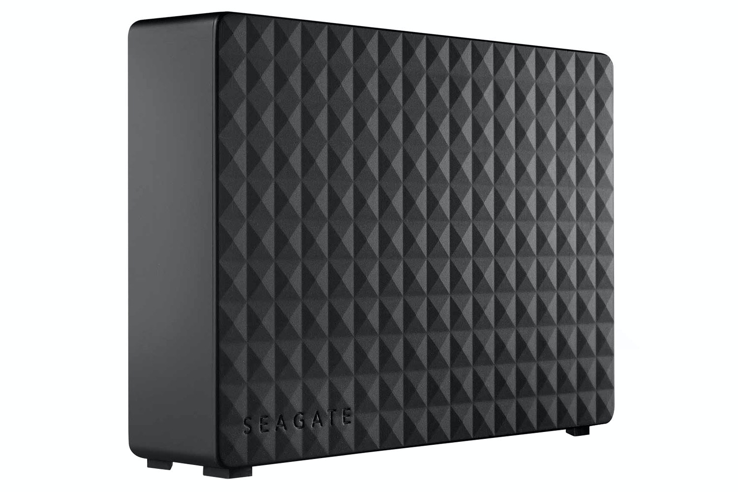 Seagate Expansion Desktop Hard Drive | 3TB