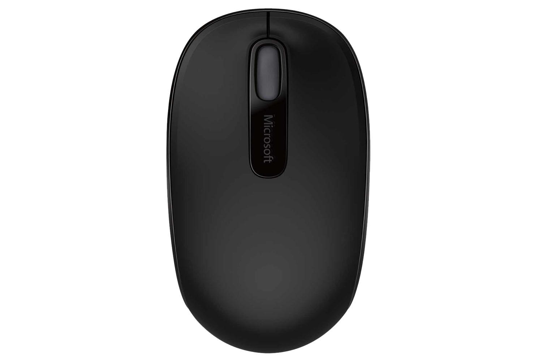 3b3a0bdca28 Microsoft All-in-one Media Keyboard   N9Z-00006   Ireland
