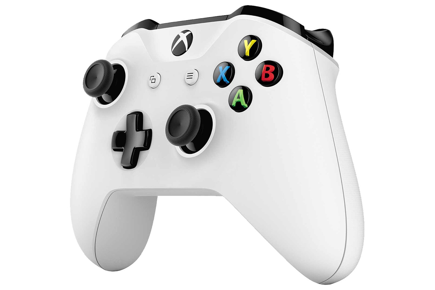 Xbox One S | 500GB with FIFA 18, Forza Horizon 3 & Hotwheels Expansion
