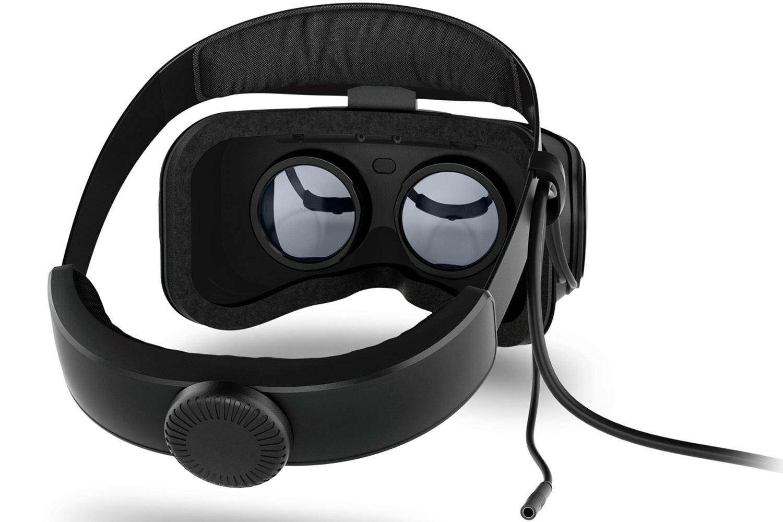 Lenovo Explorer   Windows Mixed Reality MR VR Headset