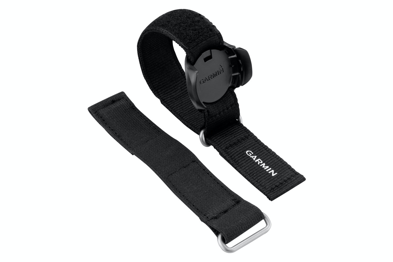 Garmin Fabric Wrist Strap Kit For VIRB Remote Control | 010-12095-30