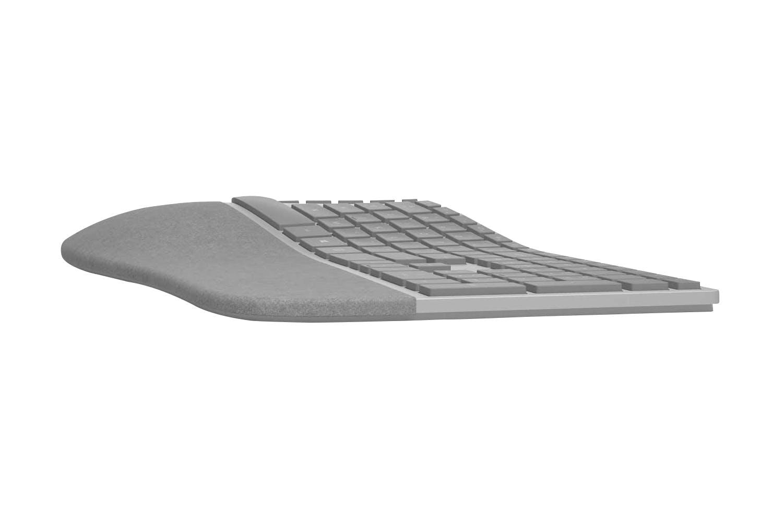 microsoft surface bluetooth keyboard not working