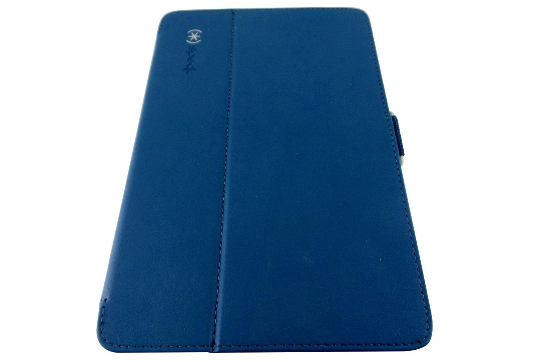 Speck StyleFolio Case For iPad Mini 4   Sea Blue