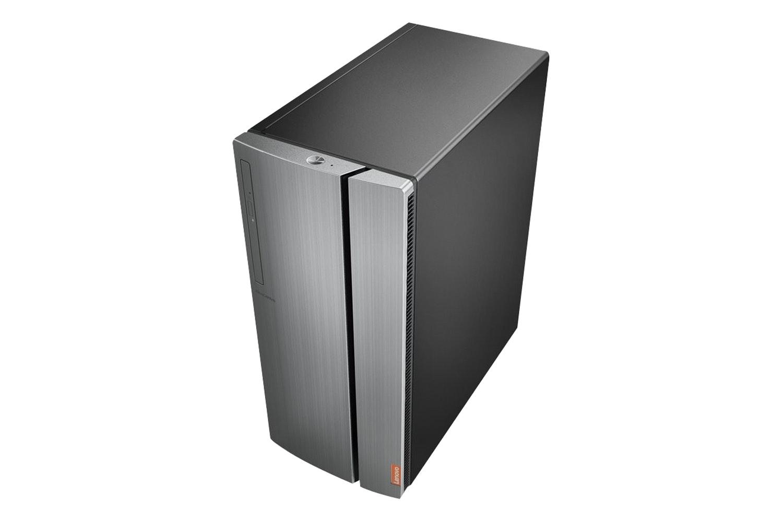Lenovo IdeaCentre 720 AMD Ryzen 5 1700 | 8GB | 2TB