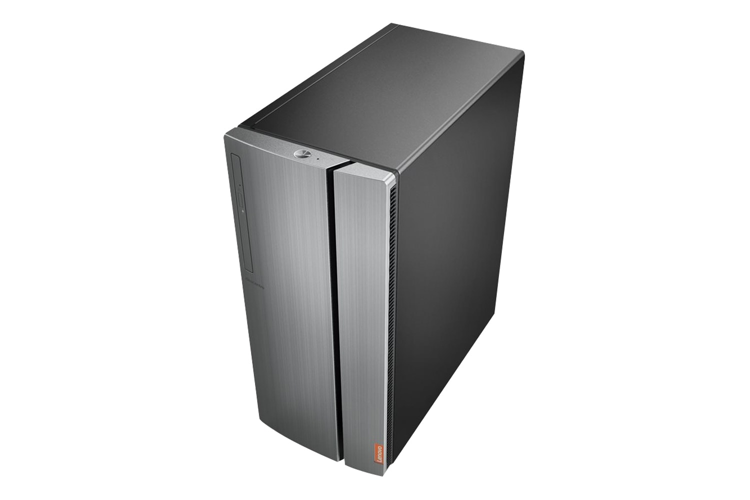 Lenovo IdeaCentre 720 AMD Ryzen 7 1700 | 8GB | 2TB