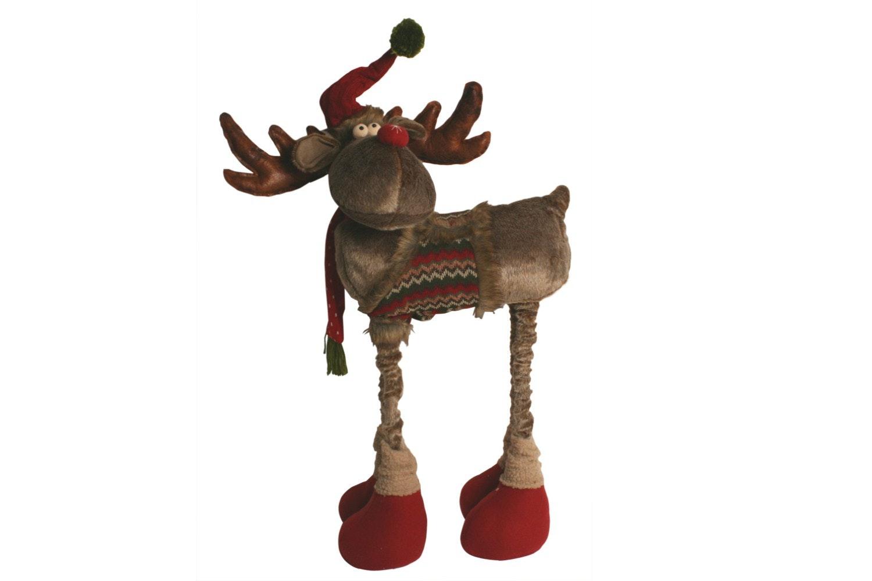 Rudolf Extra Large