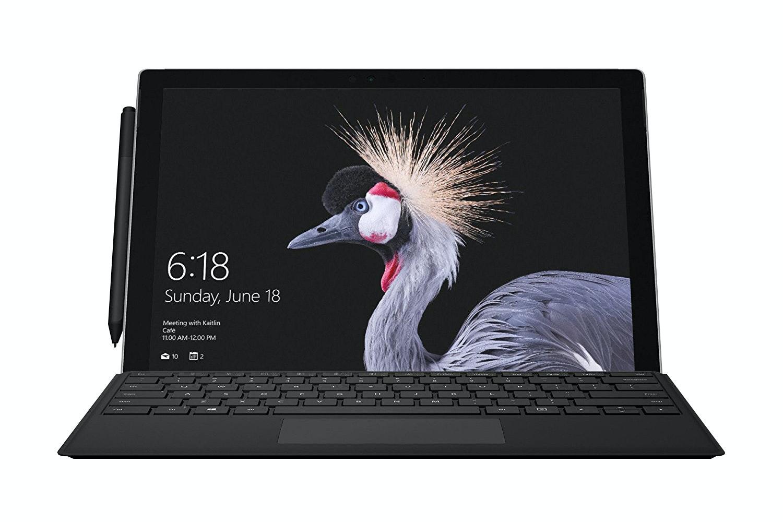 Microsoft Surface Pen | Charcoal