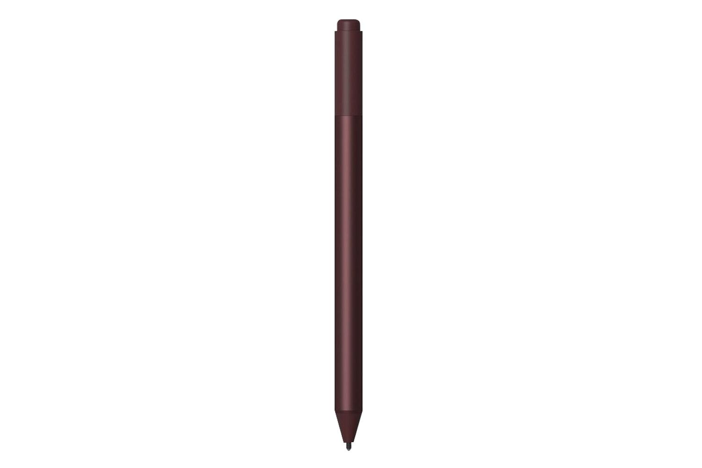 Microsoft Surface Pen | Burgundy