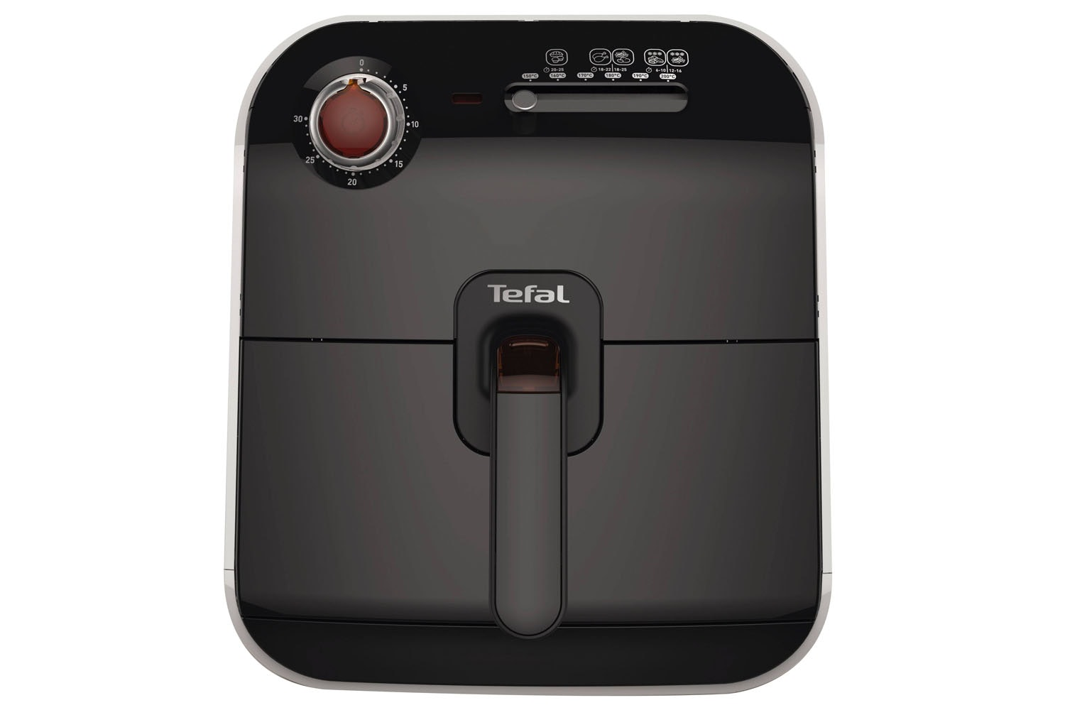 Tefal Delight Fat Fryer | FX100040