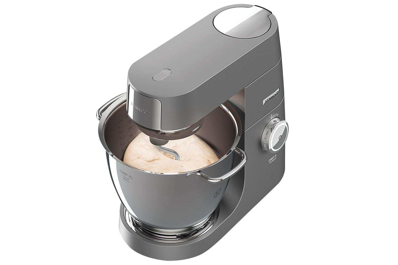 Kenwood Chef Titanium XL Stand Mixer   KVL8300S