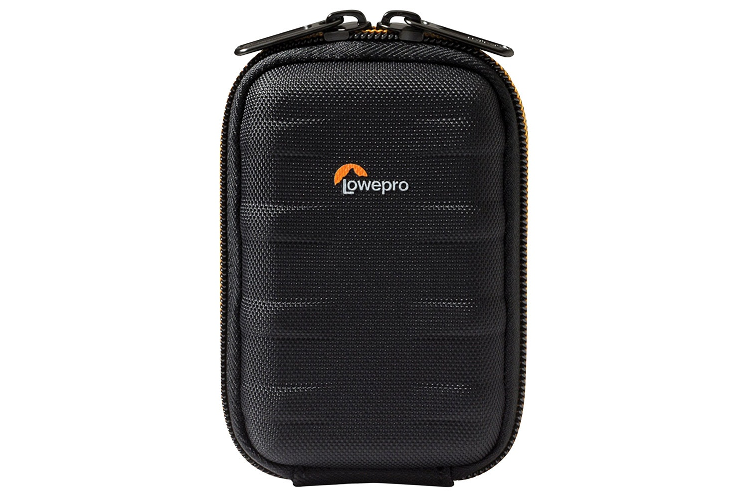 Lowepro Santiago 10 II Camera Bag | Black