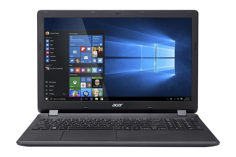 Acer Aspire A315-21 AMD A9 15.6'' Laptop | 8GB | 1TB