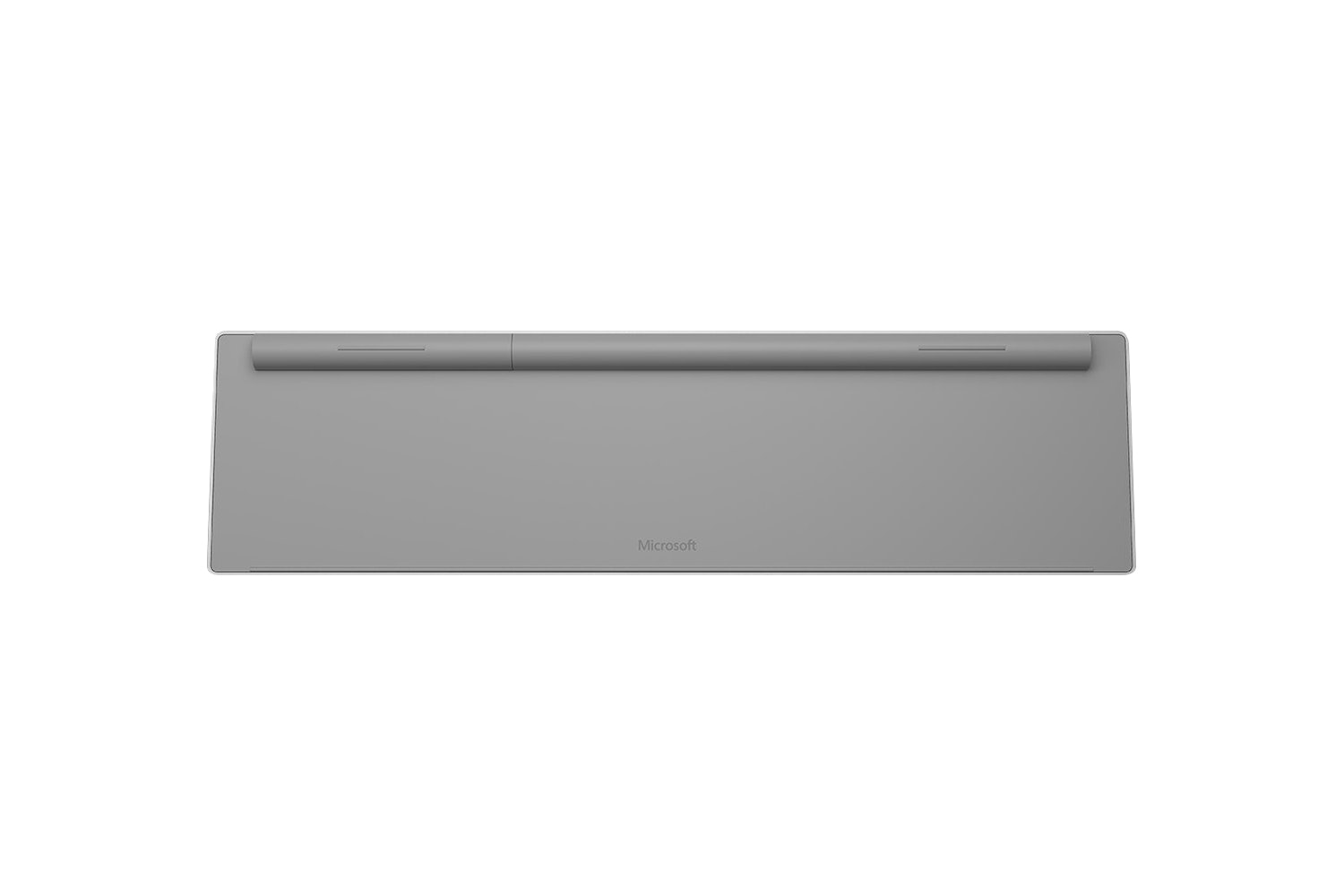 Microsoft Surface Bluetooth Keyboard | Grey
