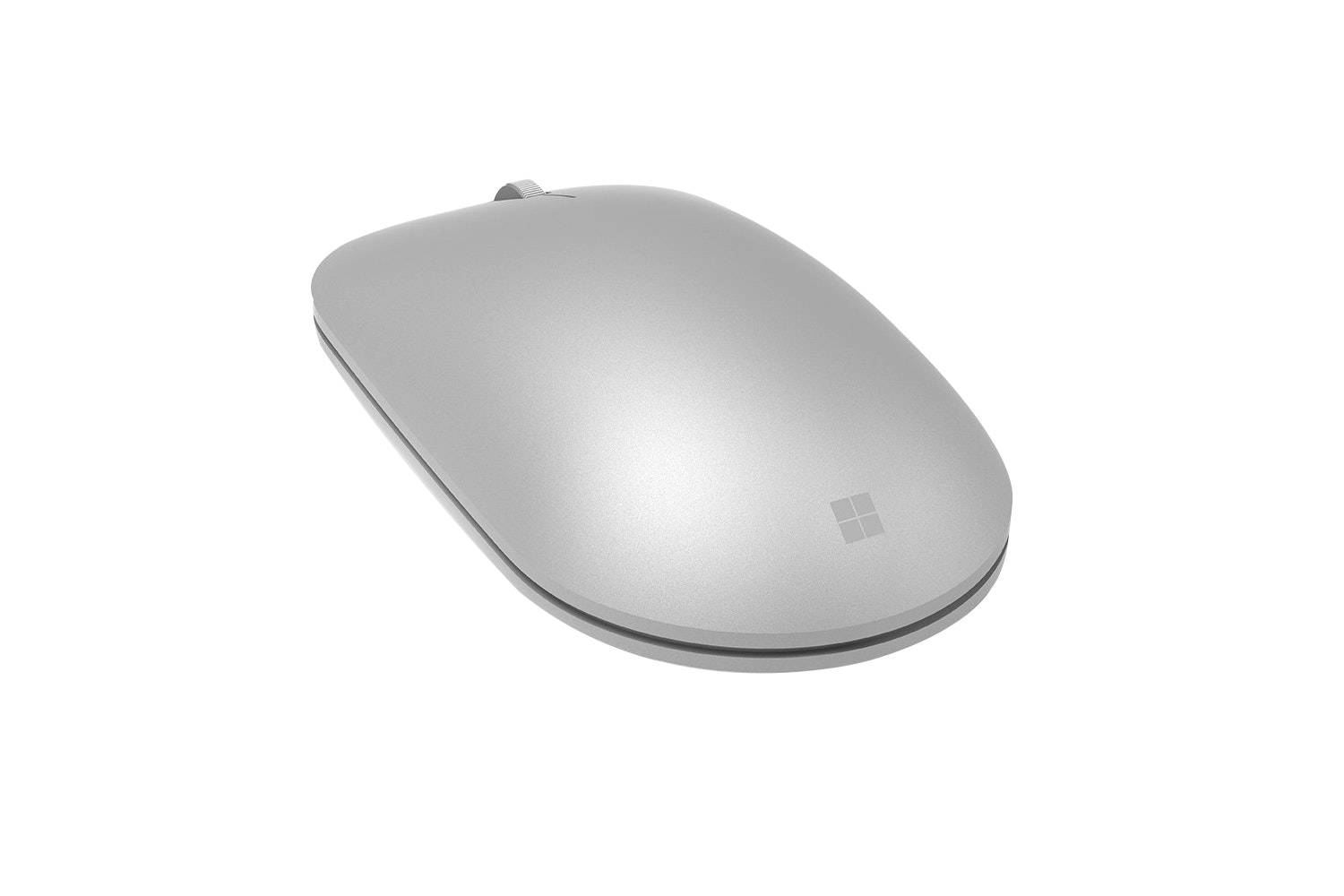 Microsoft Surface Bluetooth Mouse | Grey