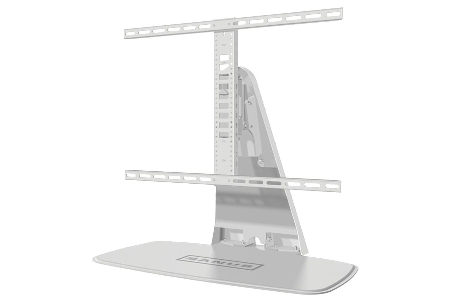 "Sanus Swivel Base 32-60"" TV Stand 