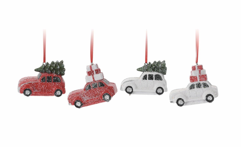 Car Hanging decoration