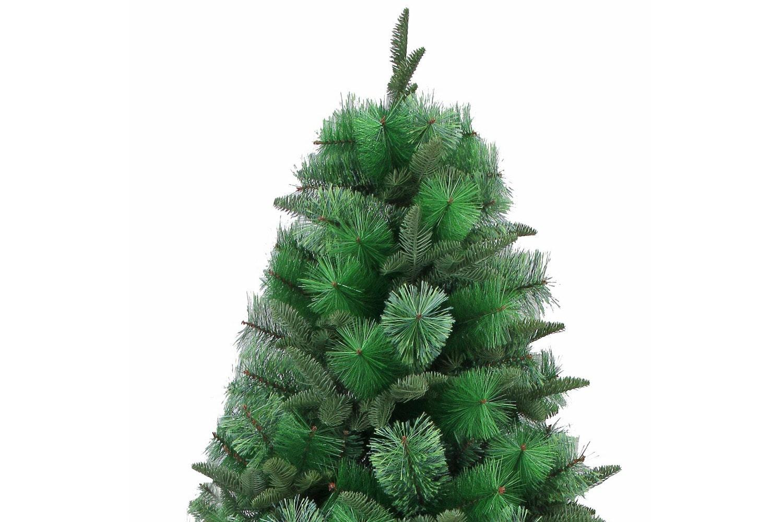 Christmas tree | 8ft