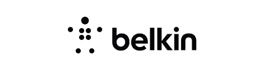 Belkin Metal 1.2m Lightning | Grey