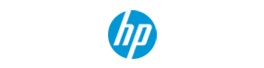 HP 301XL Black Ink
