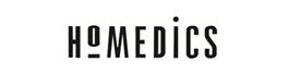Homedics Shiatsu Sensatouch XL Massager | BMSC-400