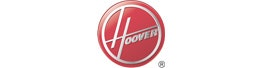 Hoover 10kg Washing Machine | DHL14102D3/1-80